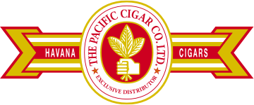 <br /> <b>Notice</b>:  Undefined index: logo in <b>/home/customer/www/pacificcigar.com/public_html/wp-content/themes/cigar/header.php</b> on line <b>89</b><br />