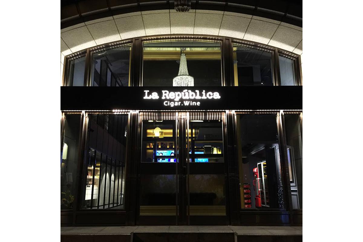La-Republica---Taiwan